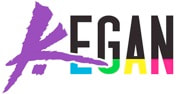 K. Egan Photography & Video